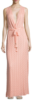 Melissa Odabash Melissa Cover-Up Dress
