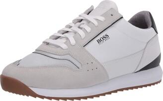 Aerosoles Women's KINNELON Sandal