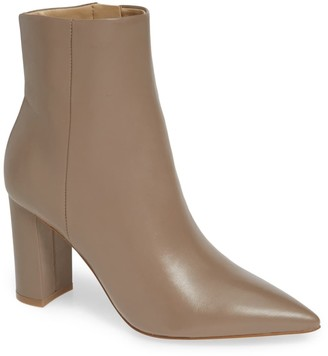 Marc Fisher Ulani Pointy Toe Bootie