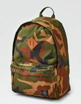 American Eagle Outfitters Parkland Meadow Backpack