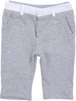Simonetta Tiny Casual pants - Item 36922834