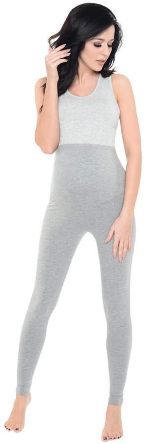a8c084f7f5c11 Grey Maternity Trousers - ShopStyle Canada