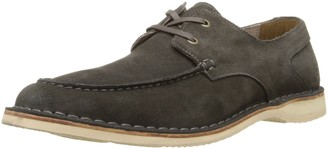 Andrew Marc Men's Dorchester Brig Oxford