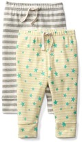 Gap Little artist knit pants (2-pack)
