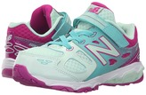 New Balance KA680v3 (Little Kid/Big Kid)