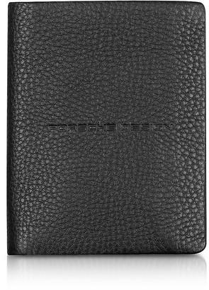 Porsche Design Voyager 2.0 V11 Men's Wallet