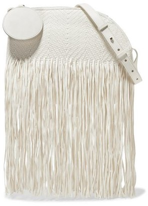 Roksanda Shoulder bag