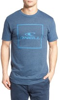 O'Neill Men's Boxed T-Shirt