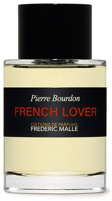 Frédéric Malle French lover perfume 100 ml