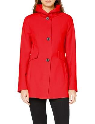 Gil Bret Women's Kendra Jacket