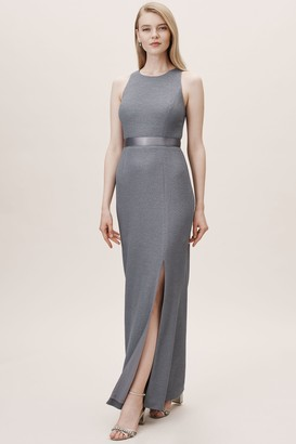 Adrianna Papell Idris Dress