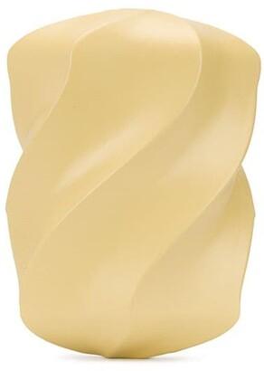 Bottega Veneta Textured-Effect Clutch