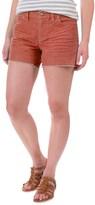 Carve Designs Oahu Shorts (For Women)