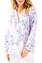 Lilly Pulitzer Elsa Long Sleeve Top