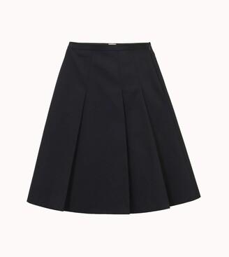 Tod's Skirt