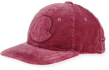 913791c3f4c972 Moncler Caps - ShopStyle