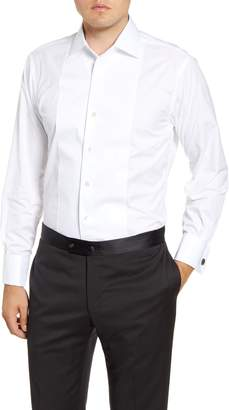 Brooks Brothers Regent Regular Fit Formal Shirt