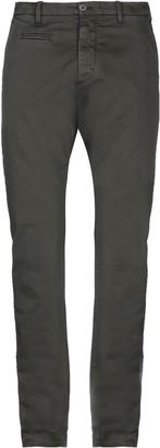 Uniform Casual pants