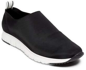 Kenneth Cole New York Bailey Jogger Slip On Sneaker