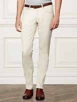 Ralph Lauren Slim-fit Stretch Jean