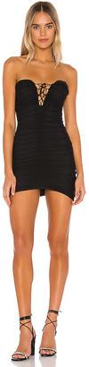 NBD Xavier Mini Dress