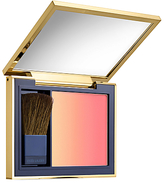Estee Lauder Pure Colour Envy Powder Blush