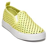 Tommy Hilfiger Final Sale- Star Slip-On Sneaker