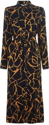 MBYM M by M M by M Katthy Jersey Dress