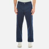 Edwin Men's Labour Pants Raf