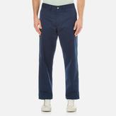 Edwin Men's Labour Pants