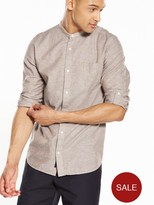 Jack and Jones Premium Summer Band Shirt