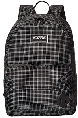 Dakine 365 Pack Backpack 21L (Rincon) Backpack Bags