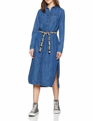 Mavi Jeans Women's Sadie Dress
