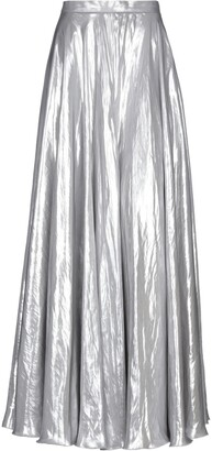 ACCESS FASHION Long skirts