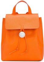 Corto Moltedo medium 'Rose' backpack