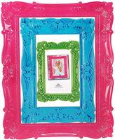 BuySeasons Solid Color Frames Photo Prop