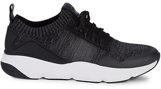 Cole Haan Zerogrand All-Day Sneakers