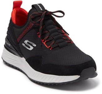 Skechers TR Ultra Sneaker