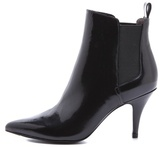 3.1 Phillip Lim Bunty Kitten Heel Booties