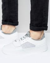 Creative Recreation Mercurio Sneakers