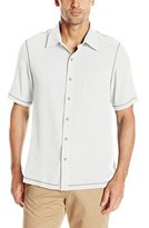 Nat Nast Men's The New Originals Shirt
