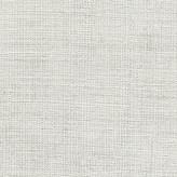 Aba'ca Elitis - Abaca Wallpaper - VP 730 02