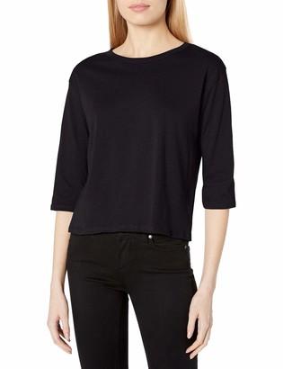 Alternative Women's 3/4 Sleeve T-Shirt