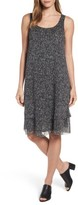 Eileen Fisher Women's Silk Tank Dress