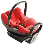 Maxi Cosi Prezi 30 Infant Car Seat