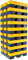 Trademark Nontraditiol Giant Wooden Blocks Tower Stacking