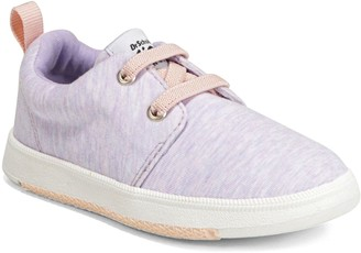 Dr. Scholl's Girl's Sneakers - Freestep Girl