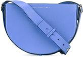 Victoria Beckham hobo crossbody bag