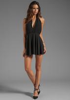 Boulee Karina Dress