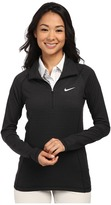 Nike Warm 1/2 Zip
